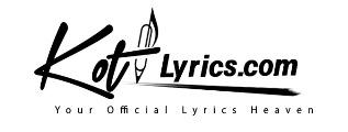 Koti Lyrics